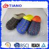 方法メンズ夏のエヴァの庭の靴は着色した障害物の靴(TNK20258)を