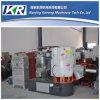 Mezclador de alta velocidad del PVC, mezclador del PVC para la venta