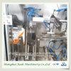 Машина упаковки вакуума международного стандарта автоматическая