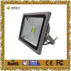 30W de Schijnwerper LED Flood Light van COB