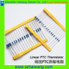 Linear per tutti gli usi Leaded High Pulse Load 5% 1/4W Resistor
