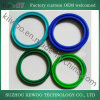 주문을 받아서 만들어진 OEM Rubber Gaskets와 Sealing Rings Oil Seal