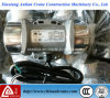 moteur électrique de vibration de 70W Mve
