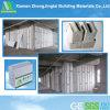 에너지 절약 90mm Thickness 중국 Roofing Sandwich Panel