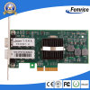 1000Mbps Gigabit Ethernet Ein-Methode Receive Fiber Optical Server Network Card (Sold heraus durch Pairs)