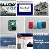 Alldata SelbstScanner+Mitchell Software 50in1tb HDD der Selbstreparatur-Software-