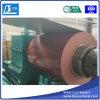 Bobina de aço galvanizada Prepainted folha de PPGI