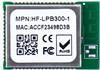 Отсек управления Lpb300 локальных сетей маршрутизатора Wi-Fi модуля серийного порта поворота Passthrough WiFi беспроволочный