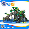 TUV 2015 Certified Children Outdoor Playground per School (YL-T072)