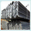 ステンレス鋼の角度、鋼鉄かぎカッコ、販売の鋼鉄山形鋼
