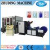 [شوبّينغ بغ] يجعل آلة مع مقبض