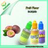 E-Cig/Nacked 패킹 30ml를 위한 Kangyicheng 과일 취향 시계풀 열매 E 액체
