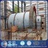 Alta qualidade ISO9001: Do Ce do ouro molhado moinho 2008 de esfera de moedura