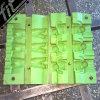 Moulage de compactage pour le thé Infuser de silicones