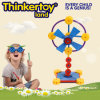 VorschulEducational Toy in Fine Motor Training Fan