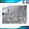 Двойник встал на сторону напечатанное знамя плакатов PVC винила сетки (M-NF26P07009)