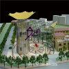 Коммерчески Center Architectural Model Maker в Китае (BM-0180)