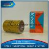 Filtro Ta240-59900 del gasóleo de la alta calidad