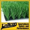 Профессиональный футбол и футбол Искусственная трава