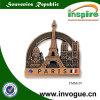 Torre Eiffel Fridge Magnet di Parigi per Tourist Collection (FMJ109)