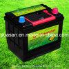 Baterías de plomo sin necesidad de mantenimiento de la batería de coche 12V70ah frecuencia intermedia --70d23L-Mf