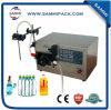Машина завалки постного масла насоса высокой точности Desktop перистальтическая (SM-LT-R180)