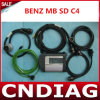 Bestes Quality für Benz MB Sd Connect C4 Multiplexer Compact 4 mit Wireless Function