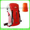 Sacs à dos de sports en plein air augmentant les sacs à dos campants de sacs de trekking