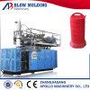 Machine chaude de soufflage de corps creux de baril de sécurité routière de vente/machine de fabrication