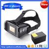 6.1  Smartphone 3D Video GlassesおよびWireless Controllerへの4.7 のためのVr Box