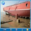 海洋の進水のための海洋装置の出荷のエアバッグ