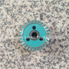 Flange Granite Cutting Tools Hoja De Diamante 파라 Granito Disco Diamante Thread M14를 가진 65 mm Diamond Small 터보 Saw Blade