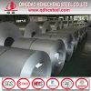 Dx51d+Az150 ASTM A792 Galvalume 강철 코일