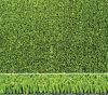 2014 le migliori stuoie impermeabili di vendita di sicurezza del campo da giuoco di gomma