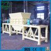 Macchina della trinciatrice della mobilia di /Old della plastica/legno/gomma/gomma di gomma/rifiuti solidi del legno//materasso