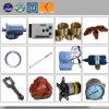 Piezas de la bomba de aceite manual Elemento OEM Jichai / Shengdong diesel generador de gas