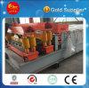 Gewölbtes Profil Hebei-Huikeyuan, das Maschine herstellt