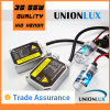 35W Car HID Xenon Conversion Kit H1 H7 3000k~30000k