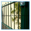 Anping Manufacturer Supply Low Price Twin Wire Welded Mesh Fence