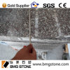 Cheapest cinese popolare Pink Granite G664 Tiles per Floor/Staircase