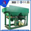 Máquina que criba automática de la minería aurífera del separador aluvial de la gravedad para la minería aurífera de la fábrica del equipo minero