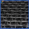 中国の工場ステンレス鋼のひだを付けられた金網