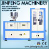 Cap en plastique Compression Making Machine Jf-30by (16T)