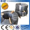 Bobines laminées à froid de plat d'acier inoxydable (TC00311)
