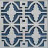 Интерьер стены декоративные панели (Вайоминг-20)