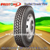 All Steel Radial Truck Tyre Drive Tire (11r22.5 11r24.5 295/75r22.5)