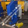 공장 공급 트럭 브레이크 라이닝 리베트 기계