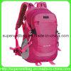 Le nylon folâtre des sacs à dos de sacs à dos augmentant le sac de déplacement de trekking