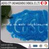 Zufuhr-Grad-kupfernes Kristallsulfat des Cu-25%
