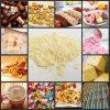 Лецитин сои сои порошка пищевой добавки эмульсора Gmo свободно органический